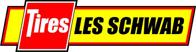Les-Schwab